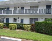 2929 SE Ocean Boulevard Unit #1304, Stuart image