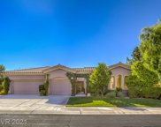 19 Contra Costa Place, Henderson image
