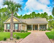 1136 Cycad Drive, Myrtle Beach image