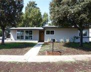 1205   N Moraga Street, Anaheim image