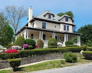 129 Ridge Rd, Douglaston image