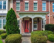 17244  Sulky Plough Road, Charlotte image
