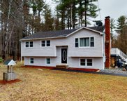 11 Mountain Home Road, Londonderry image