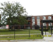 13711 South Stewart Avenue Unit A2E, Riverdale image