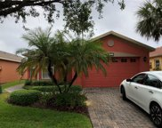 265 Grand Canal Drive, Poinciana image