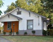 4814 Garland Avenue, Dallas image