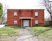 1542 North Water  Street, Cape Girardeau image