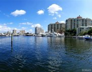 2700 Yacht Club Blvd Unit #7B, Fort Lauderdale image