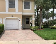 11701 Nw 47th Dr Unit #1-1, Coral Springs image