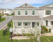 9386 Woodcrane Drive, Winter Garden image