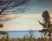 5800 Westward Passage, Harbor Springs image