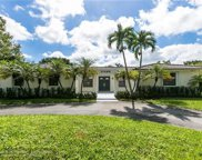 11065 NW 29th St, Coral Springs image