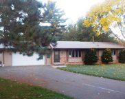 664 Gaston Avenue, Shoreview image