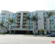 267   S San Pedro Street   202, Los Angeles image