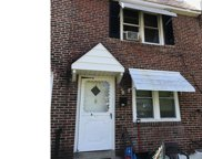 434 W 21St Street, Chester image