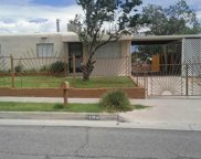 416 68th Street SW, Albuquerque image