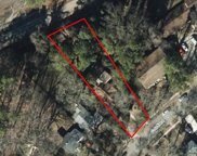 1331 Courtland Drive, Raleigh image