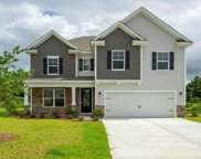 537 Pacific Commons Dr., Surfside Beach image