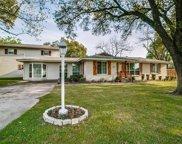 244 Leda Drive, Dallas image