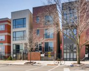 1440 North Wood Street Unit 2R, Chicago image