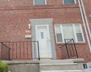 5413 CHANNING ROAD, Baltimore image