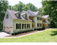 1216 Tullamore Circle, Chester Springs image
