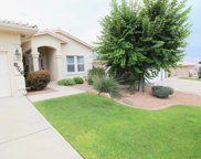 8716 New Hampton Road NE, Albuquerque image