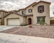 25573 W Pleasant Lane, Buckeye image