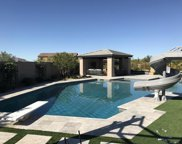 18062 N 98th Way, Scottsdale image