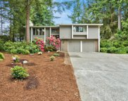1110 34th St. Ct. NW, Gig Harbor image
