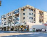 465 Kapahulu Avenue Unit 2E, Honolulu image