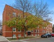 1752 W Rascher Avenue Unit #3, Chicago image
