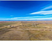Vacant Land, Fort Lupton image