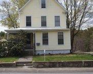 219 Gilford Avenue, Laconia image