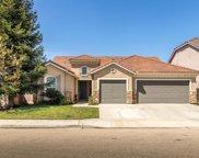 2791 N Arroyo, Fresno image