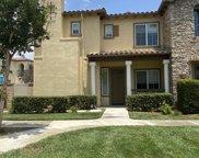 23925     Brescia Drive, Valencia image