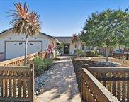 1002 Lorne Way, Sunnyvale image