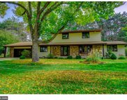 5830 Evergreen Lane, Shoreview image