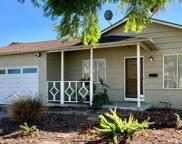 3046 Warrington Ave, San Jose image