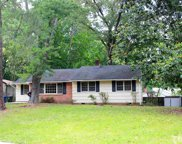 2300 Timber Drive, Raleigh image