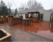2296 Oakwood Drive, Mounds View image