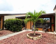 2320 Plum Ct Unit #2320, Pembroke Pines image