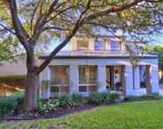 16006 Fontaine Ave, Austin image