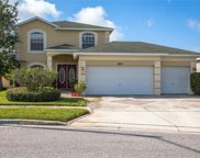 8252 Wild Oaks Way, Largo image