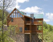 3209 Engle Town Rd, Sevierville image
