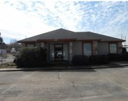 341 Highway 90 Unit #D, Gautier image