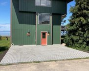 642 Gehrke Rd, Port Angeles image
