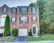 9910 REDWING DRIVE, Perry Hall image