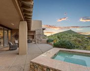 39122 N 99th Place, Scottsdale image