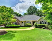 4654 Windsor Dr, Flowery Branch image